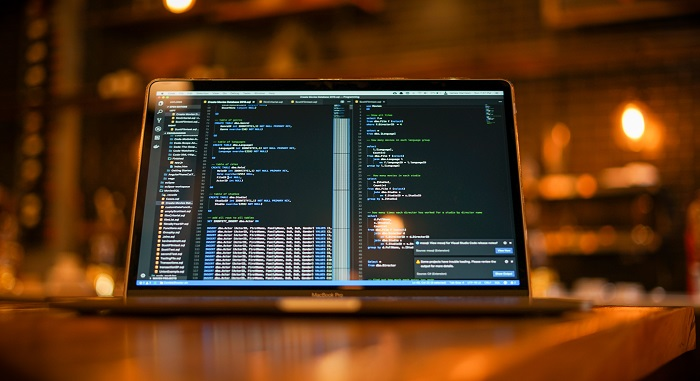 Tips to change your coding skills forever